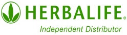 Herbalife UK Products - Buy online or call